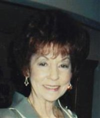 Obituary Of Jo Ann Hicks Funeral Homes Cremation