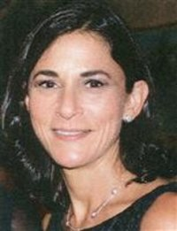 Obituary of Janice T  Kornfeld | Funeral Homes & Cremation Services