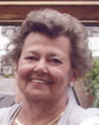 Obituary of Suzanne E  Emerson | Funeral Homes & Cremation